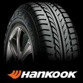 175 65 14 Hankook W440 82t Kışlık