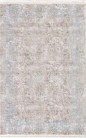 Padişah Halı Şato Lux Koleksiyonu St025 063