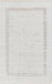 Efsane halı ıhlara koleksiyonu HR010 060
