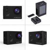SOOCOO C30 WiFi 4K Aksiyon Kamera 20MP Gyro-6