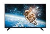 Regal 40r6020f 40 İnc 102 Ekran Full Hd Smart Led Tv+askı Aparatı