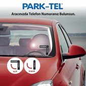 Park Tel Oto Aksesuar