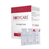 Bodycare Yaşlanma Karşıtı Serum 10X5 ML
