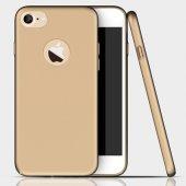 Samsung Galaxy A3 A5 A7 A8 J3 J5 J7 C5 C7 C9 Kılıf Fit Mat Silikn-4