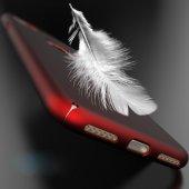 Samsung Galaxy A3 A5 A7 A8 J3 J5 J7 C5 C7 C9 Kılıf Fit Mat Silikn-11