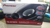 Pioneer TS-G1331I 13 cm Oto Hoparlör 2 adet-2