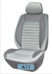Oto koltuk Kılıfı İnci Elit Serisi-10
