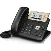Yealınk T23g Ip Telefon