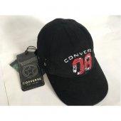 Converse spk unısex siyah şapka