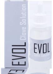 Evol Clove Solutıon Ara Solusyon 30ml Kalıcı Makyaj Mıkrobladıng