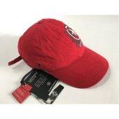 Converse spk unısex kırmızı şapka-2