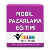 Mobil Pazarlama