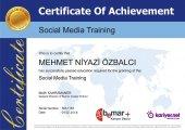 Sosyal Medya-4