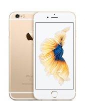 Apple İphone 6s 16gb Cep Telefonu Swap