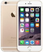Apple İphone 6s 16 Gb Cep Telefonu Teşhir