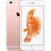 Apple iPhone 6S 16GB Cep Telefonu (Apple Türkiye Garantili) Outle-3