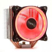 Dark Freezer Dkccx124r X124 Intel Lga115x 2066