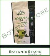 Moringa Tea (Moringa Çayı) Be On Organic