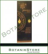 Proderm Keratin Takviyeli Siyah Sarımsak Şampuanı 500 Ml