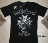 Motörhead Tişört(5)-2