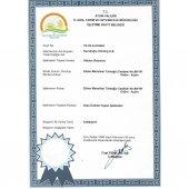 Katkısız 100 Doğal 500 GR Soğuk Pres Hindistan Cevizi yağı-2
