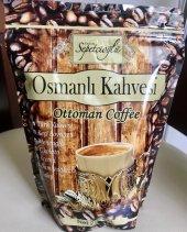 Osmanlı Kahvesi 250 Gr