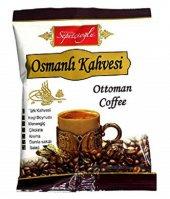 Osmanlı Kahvesi 100 Gr
