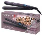 Remington S6505 Pro Sleek&curl Saç Düzleştirici...