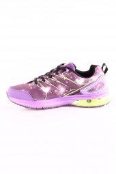 Pierre Cardin Pcs 81624 Bayan Spor Ayakkabı