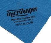 Microwiper Cam Temizleme Bezi