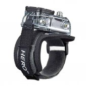 Gopro Kamera Kutusu Açık Kamera Aksesuarı...