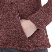 Lafuma Cali Hoddy Kadın Ceket Lfv10894-3