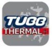Wind Tubb Thermal Mavi Boyunluk Bere Wd10203