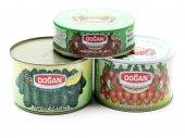 Doğan Çiftliği Konserve Mantar Sote 300gr  6lı Paket. (DK18)-2
