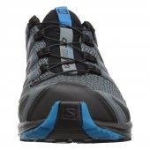Salomon Xa Pro 3D Ayakkabı L40074500-2