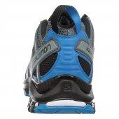 Salomon Xa Pro 3D Ayakkabı L40074500-3