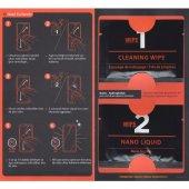 Spigen 000GL21813 Universal Glas Nano Liquid Sıvı (Seramik) Kapla-3