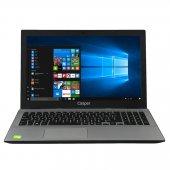 Casper Nirvana F850.8250 8150t S F Notebook Bilgisayar