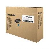 PANASONIC KX-FAD-473X MB2120/2168 DRUM ORJİNAL 10.000 SAYFA