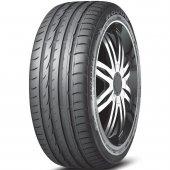 245/45R17 99W XL N8000 Roadstone - En az 2 adet satılır Yaz Lastiği