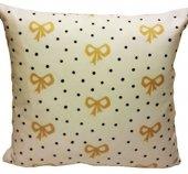 Mrs.pillow May 30 Desenli Kırlent