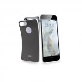 SBS Extra Slim iPhone 7 / 8 Mat Siyah Kılıf