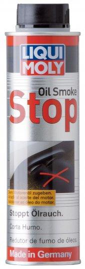 LIQUI MOLY OİL SMOKE STOP 300 ML