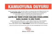 175/65R14C 90T W-CHRO PİRELLİ KIŞLIK LASTİK-2