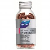 Phyto Phytophanere 120 Kapsül-2
