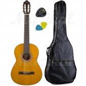 Valencia Vc204 Klasik Gitar Mat Kampanya