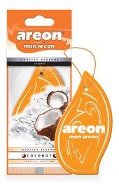 Areon Mon Coconut