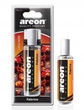 Areon Perfume 35ml Blıster Fabrıce