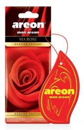 Areon Mon Ma Rose