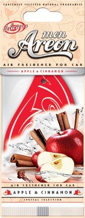 Areon Mon Delıcıous Apple&cınnamon